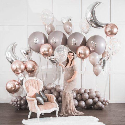 balloonzilla-los-angeles-baby-shower-balloon-design