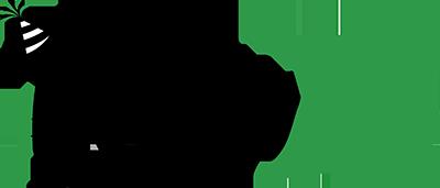 Balloonzilla Logo
